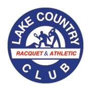 Lake Country Racquet & Athletic Club