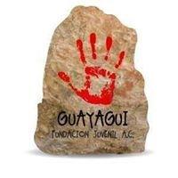 Fundación Juvenil Guayagui A.C.