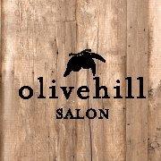 Olive Hill Salon Woodside,CA