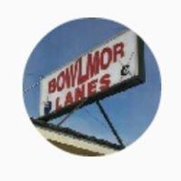 Bowl Mor Lanes & Lounge