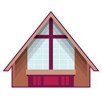 Madeira-Silverwood Presbyterian Church