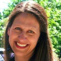 Tamar Lechter Leadership Coaching