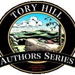 Tory Hill Authors Series
