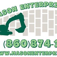 Mason Enterprises, LLC Landscaping