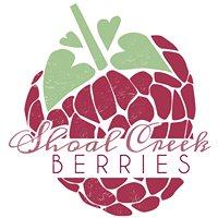 Shoal Creek Berries