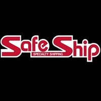 Safe Ship Northern Kentucky