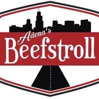 Adena's Beefstroll