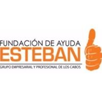 Fundación de Ayuda Esteban