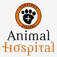 Saratoga Springs Animal Hospital