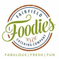 Fairfield Foodies Catering company