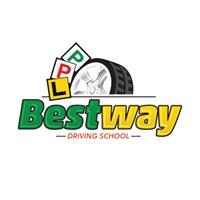 Bestway Driver Training