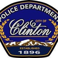 Clinton City Police Department