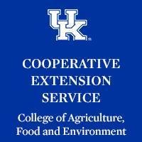Carter County Extension- Family and Consumer Sciences Education