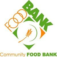 Community Food Bank of Eastern Oklahoma Southern Branch