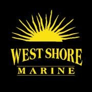 West Shore Marine