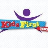Kids First TOO