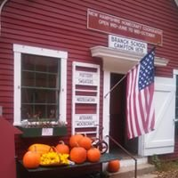 The Little Red Schoolhouse, LLC