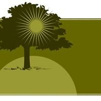 Atlanta Treescapes LLC