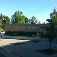 Murray Park Center