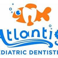 Atlantis Pediatric and Family Dental