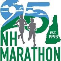 NH Marathon