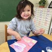 Wheaton Montessori