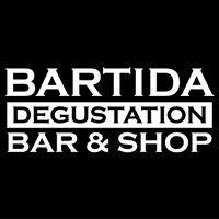Bartida Degustation Bar & Shop