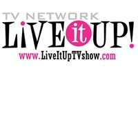 Live It Up TV Network International