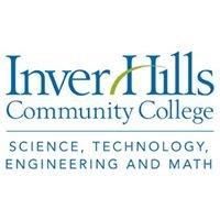Inver Hills Community College - STEM Division