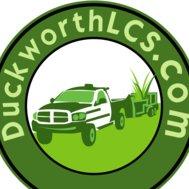Duckworth Lawn Care Service, LLC
