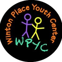 Winton Place Youth Center (WPYC)