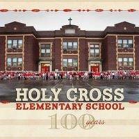 Holy Cross Elementary School