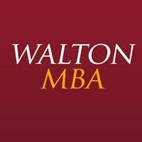 Walton MBA