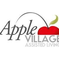 Apple Village Assisted Living
