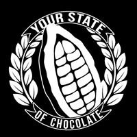 Your State Of Chocolate