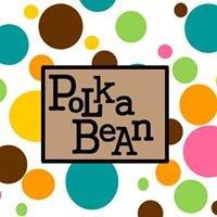 Polka Bean Foods
