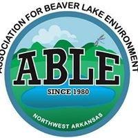 Association for Beaver Lake Environment