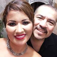 Indira & Isidro Jewelry Designers