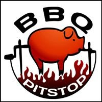 BBQ Pit Stop