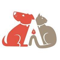 A Better Way Pet Care