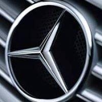 Mercedes-Benz of Thousand Oaks