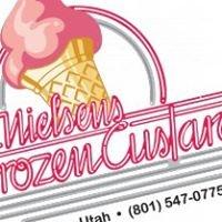 Nielsen's Frozen Custard (Layton)