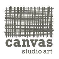 Canvas Studio Art