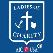 Ladies of Charity USA