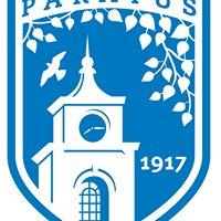 Bentley University- Slade Hall
