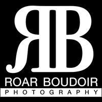 Roar Boudoir