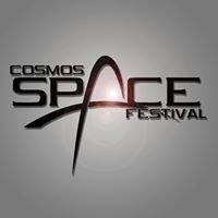Cosmos Space Festival