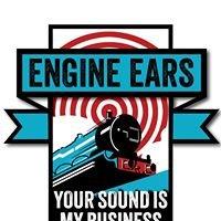 Engine Ears