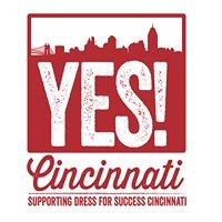 YES Cincinnati