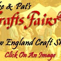 Arts and Crafts Fairs